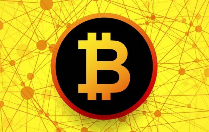 Was ist Bitcoin und Blockchain. Bitcoin als Währung.