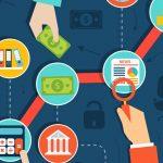 blockchain anwendungen bitcoin blockchain workshop blase real world anwendungen uebersich