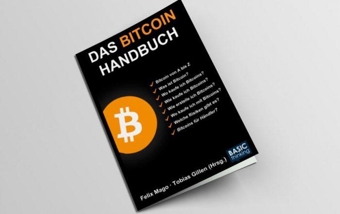 bitcoin-blockchain-workshop-news-buch-rezension-01 copy