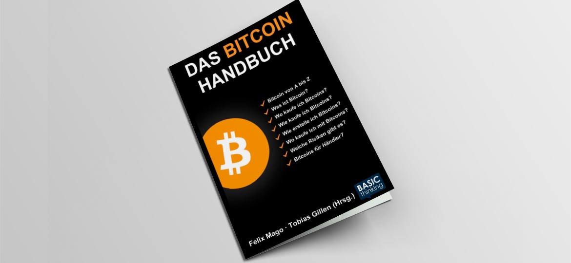 bitcoin-blockchain-workshop-news-buch-rezension-01 copy