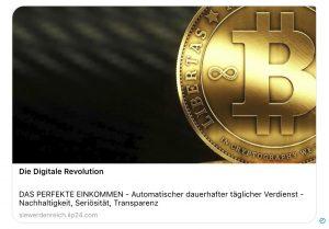 Centurion Club Erfahrungen Bitcoin Club Erfahrungen
