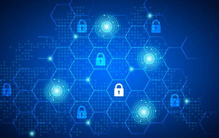 Was ist Blockchain? Ein erster Anfang für Nichttechniker von bitcoin-blase