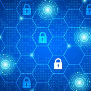 Was ist Blockchain: Blockchain für eilige