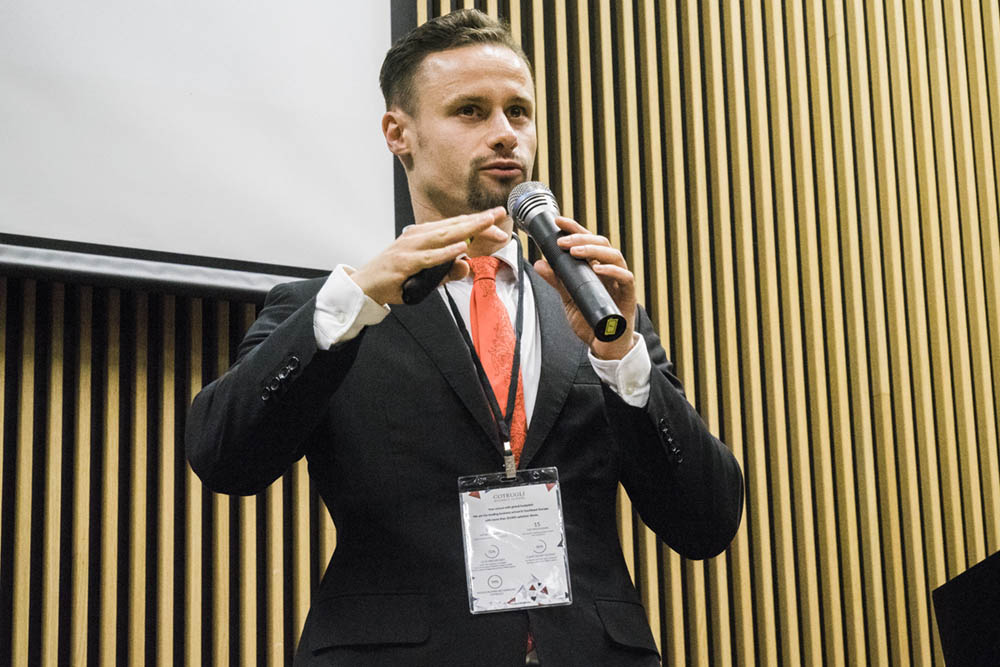 blockchain-banking-lykke-anton-golub-04
