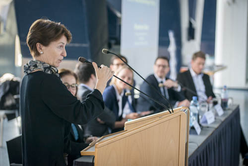 elfie-sixt-ico-summit-vienna