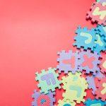 Kryptowährungen-Übersicht: die wichtigsten in einem Satz
