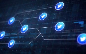 welchen-bitcoin-blockchain-twitter-people-man-folgen-sollte