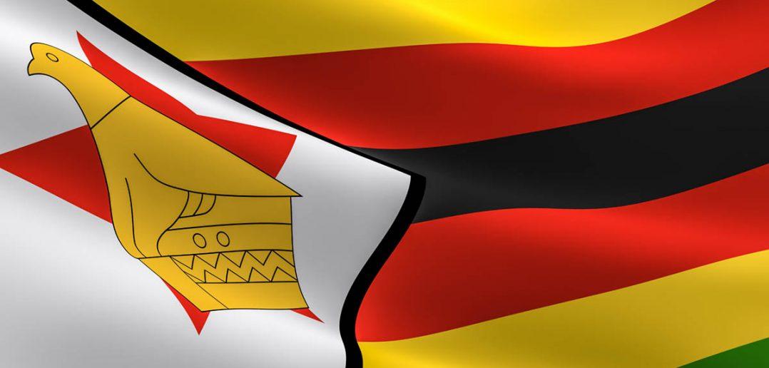 simbabwe bitcoin