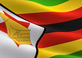 Was Simbabwe und Bitcoin uns über den kommenden Banken-Crash zeigt
