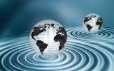 Traderhub Insights: Gute Nachrichten könnten XRP/Ripple zu neuen Höhen führen.