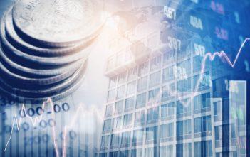 Bitcoin und institutionelles Geld