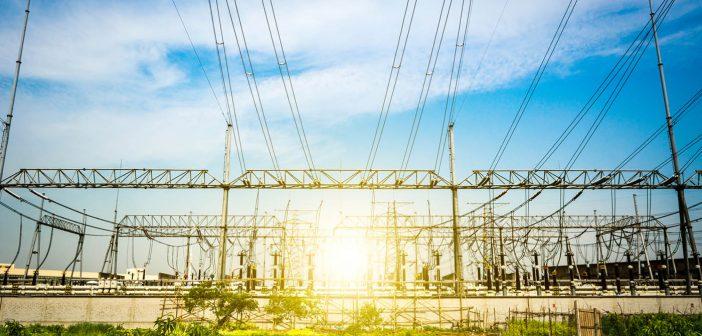 Legal Update Energierecht: Blockchain in der Energiewirtschaft