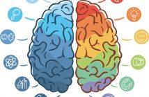 Massenpsychologie für ICO nutzen