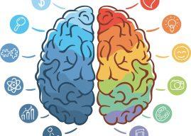 Wie man Massenpsychologie für einen ICO nutzt