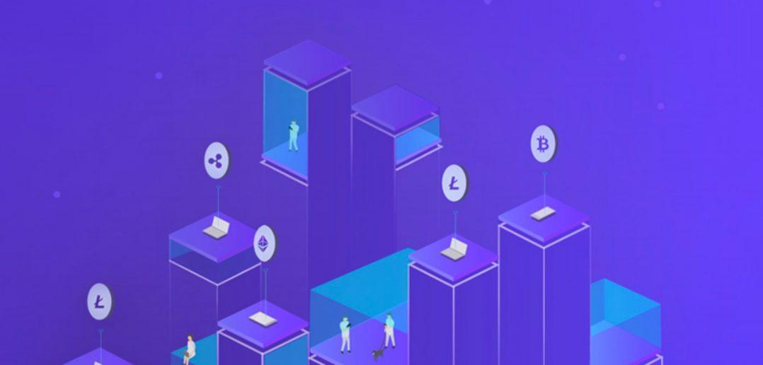 LocalCoinSwap: Dezentrale Kryptoexchange