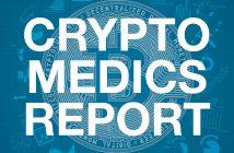 Crypto Medics: Sterben die Altcoins aus?!